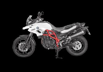 F 700 GS (2013-2016)