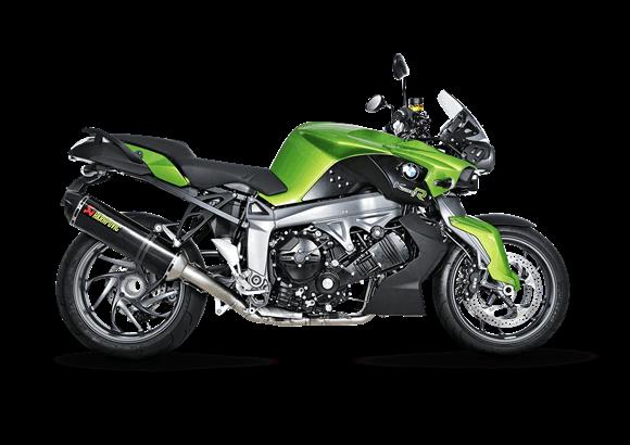 K 1300 R (2009-2015)