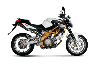 SHIVER 750 / GT (2010-2016)