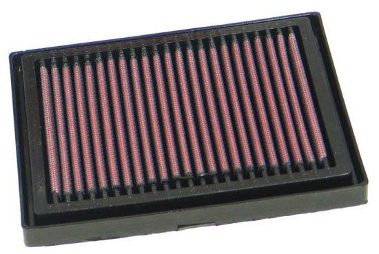 AL-1004