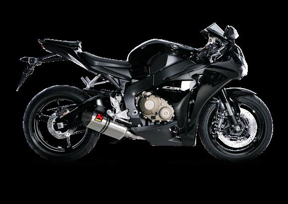 CBR1000RR (2008-2016)