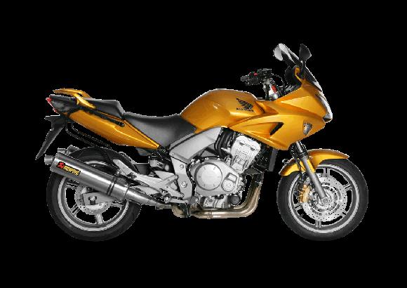 CBF 1000 F (2010-2016)