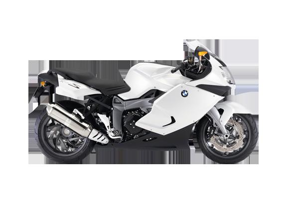 K 1300 S (2009-2016)