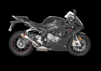 S 1000 RR (2014-2017)