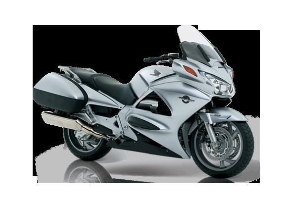 ST 1300 (2002-2018)