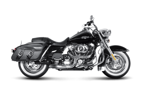 TOURING FLHR ROAD KING
