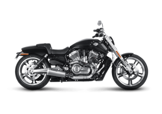 V-ROD VRSCF MUSCLE (2009-2016)