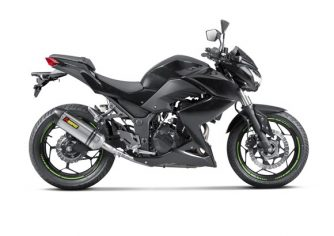Z300 (2015-2016)