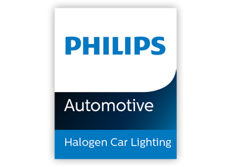 Halogen Car Lighting