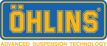 OHLINS (MOTORCYCLES)