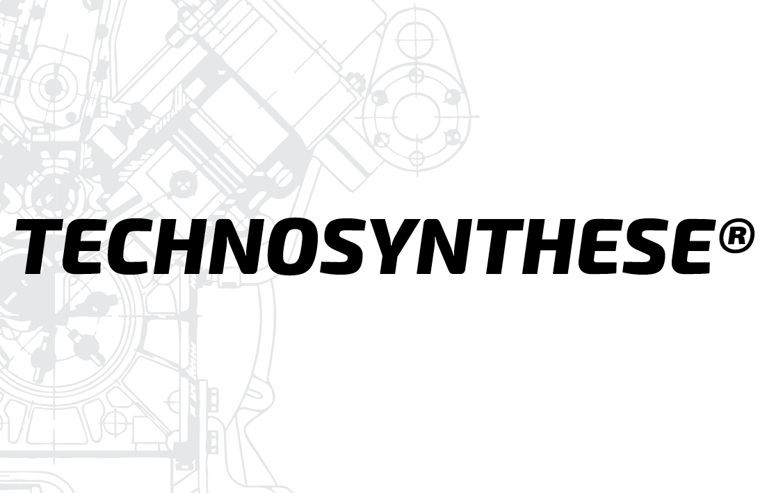 TECHNOSYNTHESE®