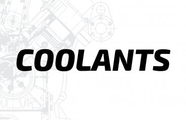 Coolants
