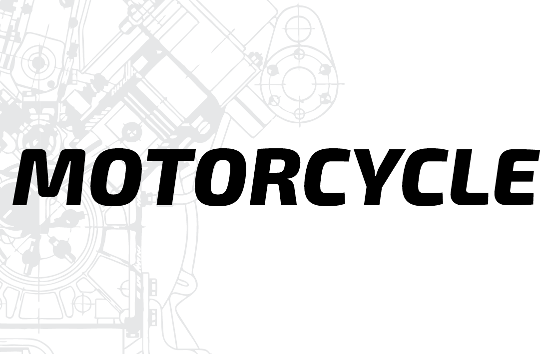 Transmission Lubricant Motorcycle