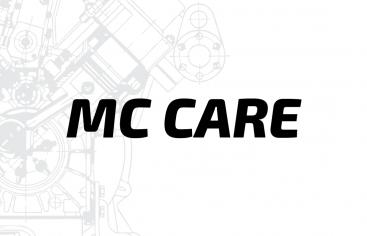 MC Care