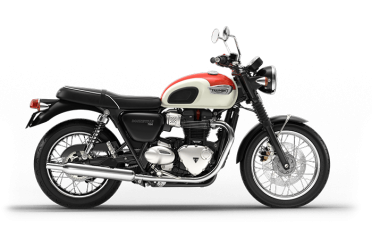 Classic Asia 340 (E-Type)