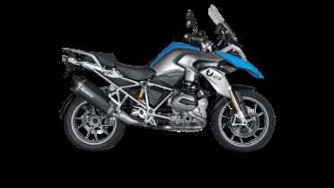 R 1200 GS ADVENTURE (2014-2016)