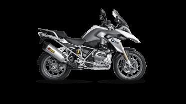 R 1200 GS (2013-2016)