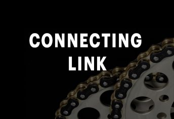 CONNECTING LINK