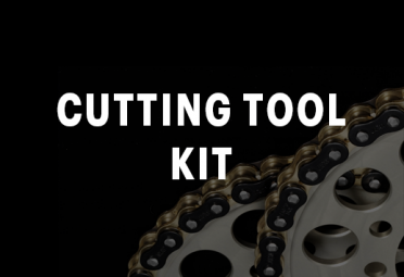 CUTTING TOOL KIT