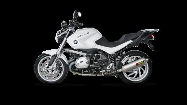 R 1200 R (2011-2014)