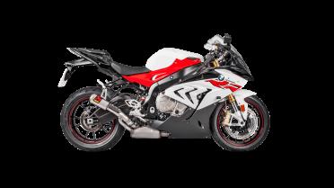 S 1000 RR (2017-2018)
