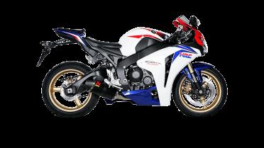 CBR 1000 RR (2012-2013)