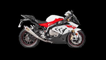 S 1000 RR (2015-2016)