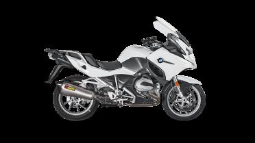 R 1200 RT (2017-2018)
