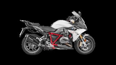R 1200 R (2017-2018)
