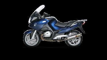 R 1200 RT (2010-2013)