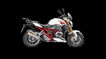 R 1200 R (2015-2016)