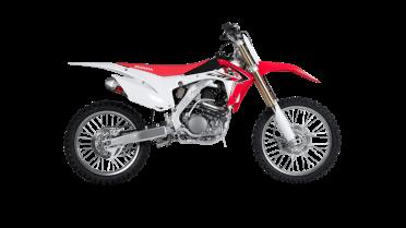 CRF 250 R (2014-2015)