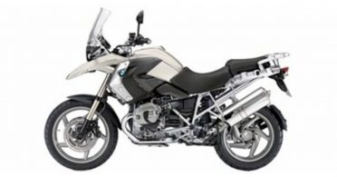 R 1200 GS / ADVENTURE (2010-2013)