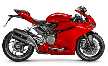 PANIGALE 959 (2016)