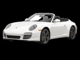 997 CARRERA (2004-2011)