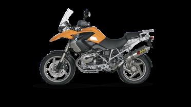 R 1200 GS (2004-2009)