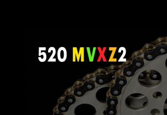 520 MVXZ2