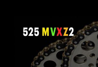 525 MVXZ2