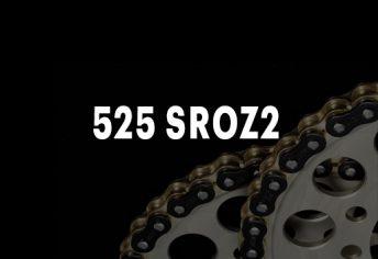 525 SROZ2