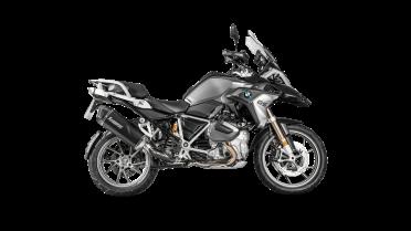 R 1250 GS / ADVENTURE (2019-2020)