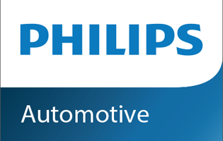 Philips Automotive Lighthing