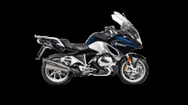 R 1250 RT (2019-2020)