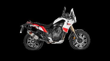 TÉNÉRÉ 700 (2019-2020)