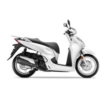 SH 300 (2017-2018)
