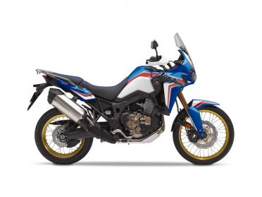 CRF1000L Africa Twin (2018-2019)