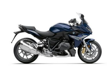 R 1250 RS (2019)