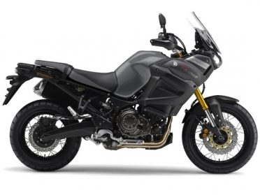 XT 1200 Z Tenere(2010-2020)