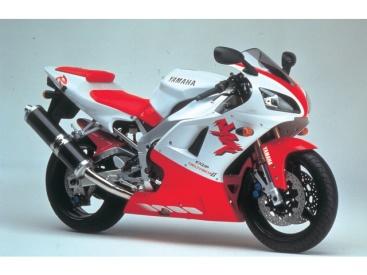 YZF R1(1998-2001)