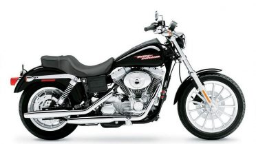 DYNA FXD (1991-2017)