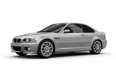 M3 (2000-2006)